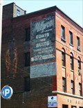 Image for Milgrom's - Toronto, ON