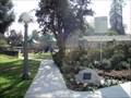 Image for Singer Park  -  Pasadena, CA