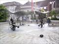 Image for Tinguely Fountain - Basel, Switzerland