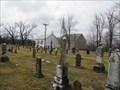 Image for St. John's Cemetery - Cappeln, Missouri