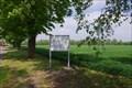 Image for Emslandlager IV Walchum - Hasselbrock, Germany