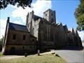 Image for Collegiale Notre Dame de Grande Puissance - Lamballe, France