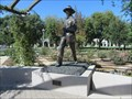 Image for Seed Sower - Brentwood, CA