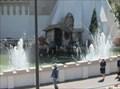 Image for Excalibur Fountains - Las Vegas, NV