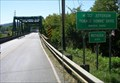 "Image for M Sgt. Jefferson Donald ""Donnie"" Davis Memorial Bridge ~ Elizabethton Tennessee"
