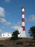 Image for Phare de Djerba, Tunesia, Africa