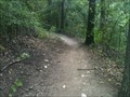 Image for Buttermilk Trail - Richmond, VA