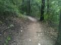 Image for Buttermilk Trail - Richmond, VA