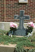 Image for Memorial to Life - St. Ignatius of Loyola Catholic Church - Concord Hill, MO