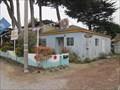 Image for William Giles Studio - Marina, CA