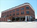 Image for Holmes Hardware Building - Union Avenue Historic Commercial District - Pueblo, CO