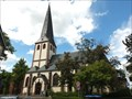 Image for Catholic parish church of St. Martin, Euskirchen - Nordrhein-Westfalen / Germany