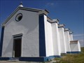 Image for Igreja de Santa Susana - [Redondo, Évora, Portugal]