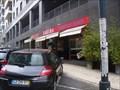 Image for Restaurante Sakura - Infante Santo - Lisboa, Portugal