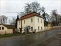 Image for Smolotely - 262 36, Smolotely, Czech Republic