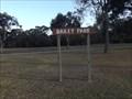 Image for Bailey Park - Abermain, NSW, Australia