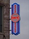 Image for Dix Coney Island - Denton, TX