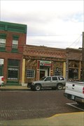 Image for 111 West Fifth Street - Downtown Fulton Historic District - Fulton, MO