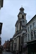 Image for RM: 10227 - Sint-Antoniuskathedraal - Bréda