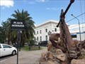Image for Anchor in Salta - Salta, Argentina