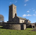 Image for St Illtyd's - Cattle Pound - Pembrey, Carmarthenshire, Wales.