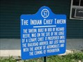 Image for Indian Chief Tavern