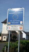Image for Nickenich 1 - RLP - Germany