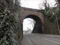 Image for Holywell Branch Line Railroad Bridge - Hollywell, UK
