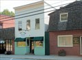 Image for Here Today Emporium  -  Wilton, NH