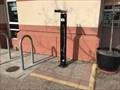 Image for Albany  Library Bike Repair Station - Albany, CA