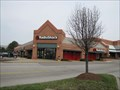 Image for Radio Shack - Zumbehl Road - St. Charles, Missouri