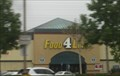 Image for Food 4 Less - Katella - Stanton, CA