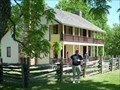 Image for Elkhorn Tavern - Gateway, Arkansas