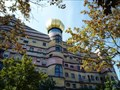 Image for Waldspirale - Darmstadt, Hessen, Germany
