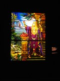 Image for Smith Museum of Stained Glass Windows - Chicago, IL