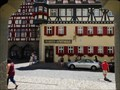 Image for 'Marien-Apotheke' - Rothenburg ob der Tauber/BY/Germany