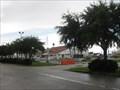 Image for USCG - St Petersburg, FL