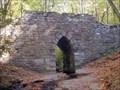 Image for Poinsett Bridge - Greenville County, SC