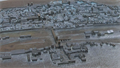 Image for 3D map of Regensburg/ Bayern / Deutschland