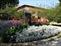Image for Vietnam War memorial, Community Park, Skokie, IL, USA