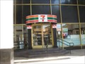 Image for 7-Eleven -Broadway St - San Diego, CA