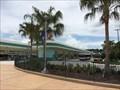Image for Disney's Hollywood Studios Bus Station - Lake Buena Vista, FL