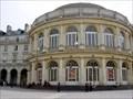 Image for Opéra de Rennes - Rennes, Bretagne