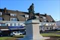 Image for Monument des Sauveteurs - Calais - France