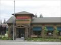 Image for Applebee's - Windsor, CA