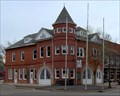 Image for Holly Town Hall - Holly, MI