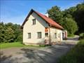 Image for Libnatov - 542 36, Libnatov, Czech Republic