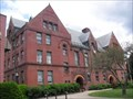 Image for State Normal School - Westfield, MA