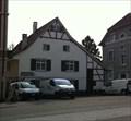 Image for Former School - Oberwil, BL, Switzerland