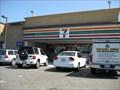 Image for 7-Eleven - Thornton Rd - Stockton, CA